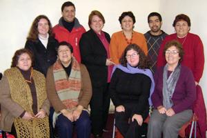 ComunidadMujer Quidell Noticias Premio ComunidadMujer
