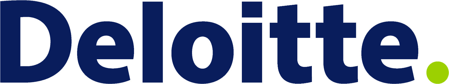 ComunidadMujer deloitte-logo-2011