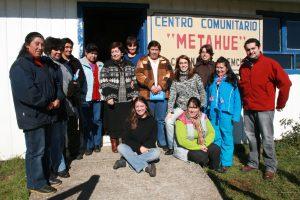 ComunidadMujer Metahue2-300x200 Noticias Premio ComunidadMujer