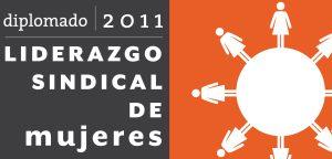 ComunidadMujer logo-diplomado-300x144 Institucionales Liderazgo Noticias Noticias destacadas