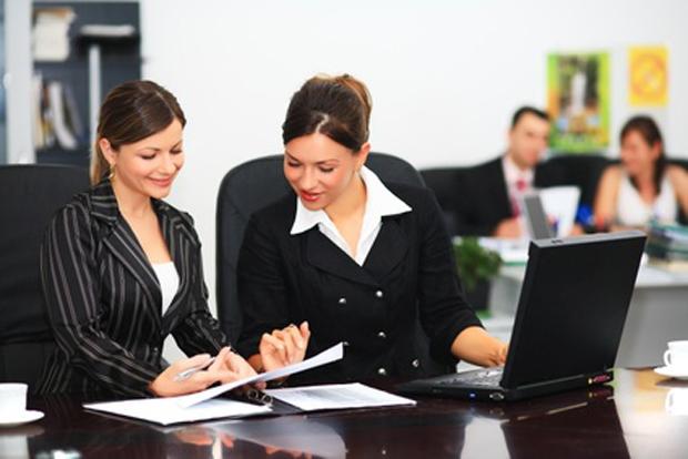 ComunidadMujer mujeres-2 Institucionales Mujer y trabajo Opinión