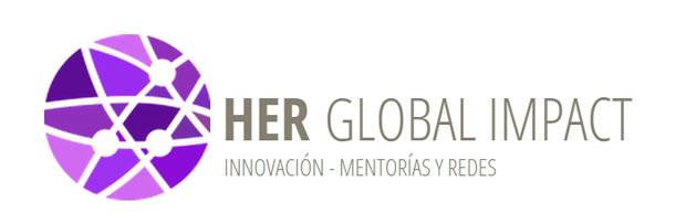 ComunidadMujer logo-her-global Institucionales Liderazgo Noticias Noticias destacadas Socias