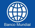 ComunidadMujer banco-mundial1