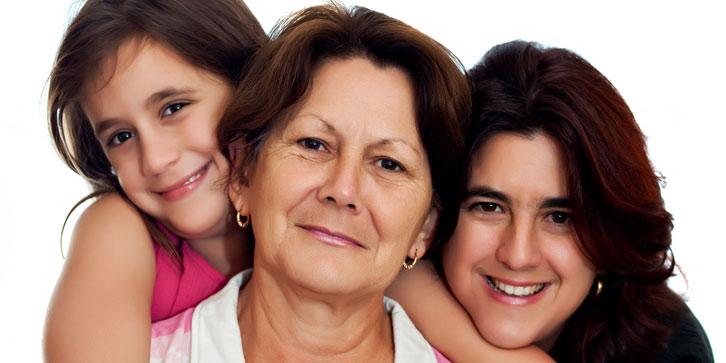 ComunidadMujer mujeres_pensiones Género y educación Institucionales Mujer y trabajo Noticias Noticias destacadas