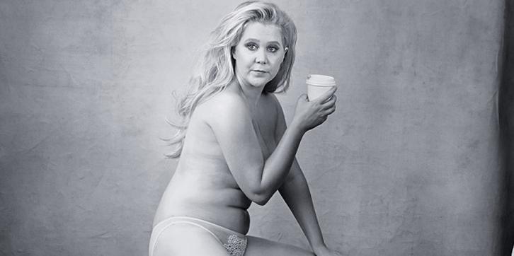Calendario Mujeres Desnudas.Calendario De Pirelli Reemplaza Modelos Desnudas Por Mujeres