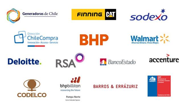 ComunidadMujer Logos-clientes