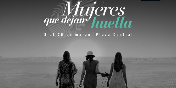 ComunidadMujer altolascondes Liderazgo Mujer y trabajo Noticias Noticias destacadas