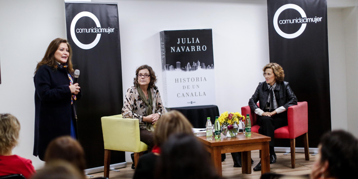 ComunidadMujer Jualia-Navarro_-41