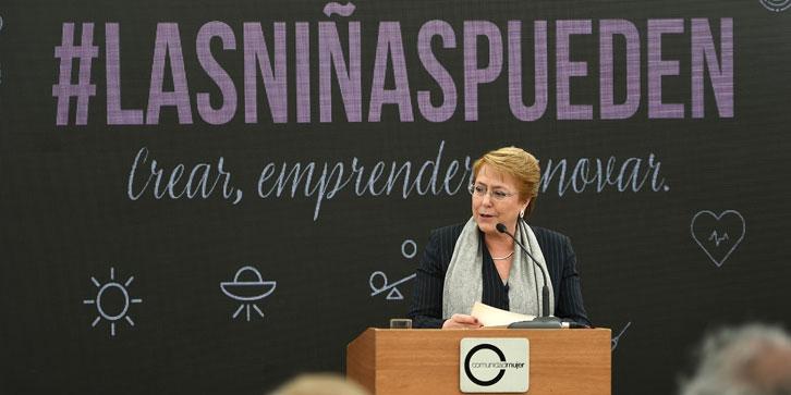ComunidadMujer xnc5137 Género y educación Institucionales Liderazgo Mujer y trabajo Noticias Noticias destacadas