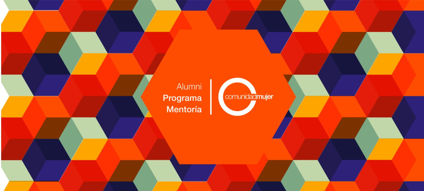ComunidadMujer red-alumni-horizontal