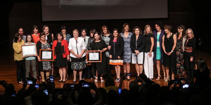 ComunidadMujer 603A5684 Institucionales Liderazgo Mujer y política Mujer y trabajo Noticias Noticias destacadas