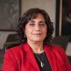 ComunidadMujer jessica-lopez Institucionales Liderazgo Mujer y política Mujer y trabajo Noticias Noticias destacadas