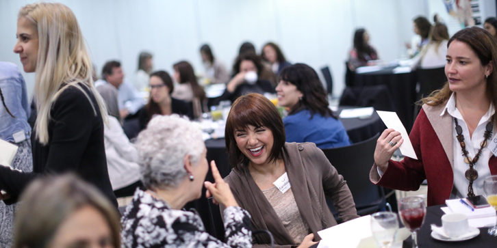 ComunidadMujer mentoria-2017-para-pagina Institucionales Liderazgo Noticias Noticias destacadas
