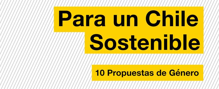 ComunidadMujer propuestas-nota-web Género y educación Institucionales Mujer y política Mujer y trabajo Noticias Noticias destacadas