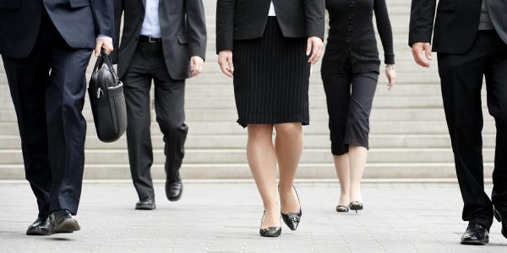 ComunidadMujer business- Institucionales Liderazgo Mujer y trabajo Noticias Noticias destacadas