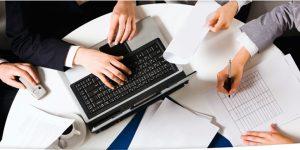 ComunidadMujer business-team-300x150 Liderazgo Mujer y trabajo Noticias Noticias destacadas