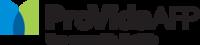 ComunidadMujer Provida_metlife_logo-h-2