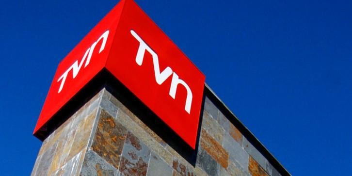 ComunidadMujer TVN Institucionales Mujer y trabajo Noticias Noticias destacadas
