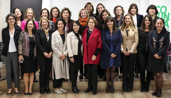 ComunidadMujer Asamblea-consejo-CM2 Institucionales Noticias Noticias destacadas