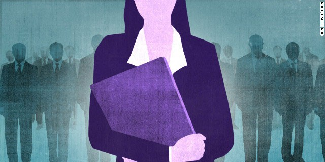ComunidadMujer columna-andrea-repetto Mujer y trabajo Noticias Noticias destacadas Opinión