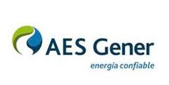 ComunidadMujer AES-Gener