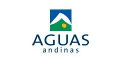 ComunidadMujer Aguas-Andinas
