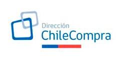 ComunidadMujer ChileCompra