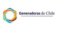 ComunidadMujer Generadoras-de-Chile