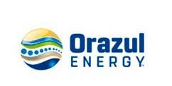 ComunidadMujer Orazul-Energy