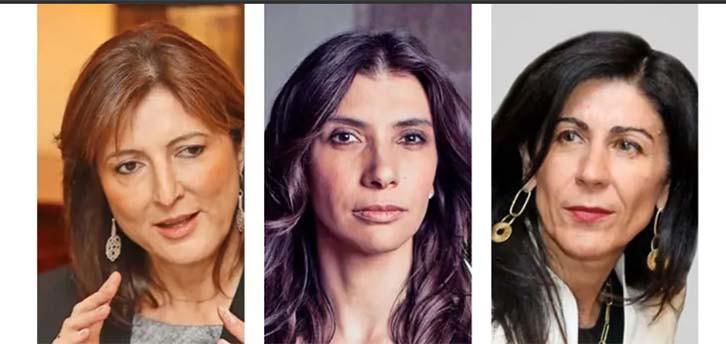 ComunidadMujer empresarias-em Mujer y trabajo Noticias Noticias destacadas