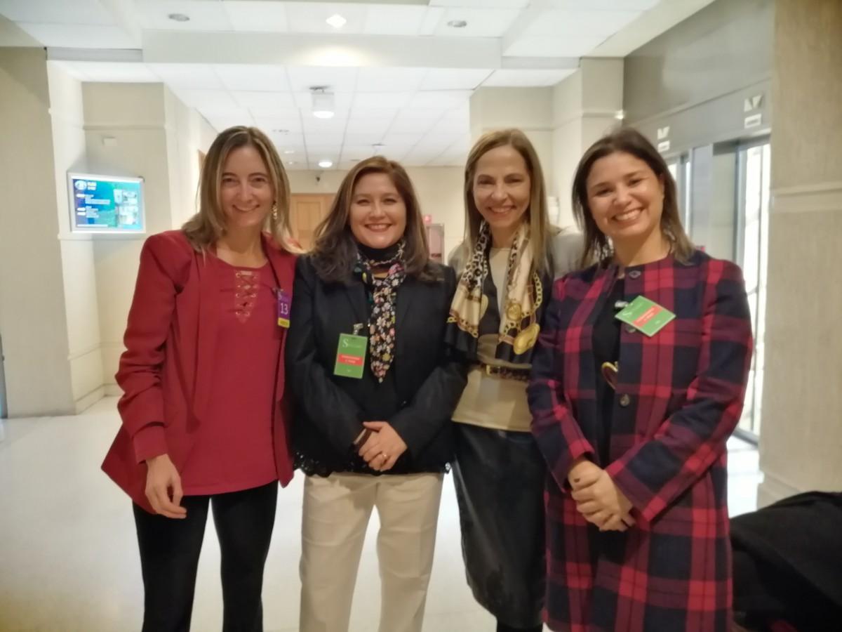 ComunidadMujer IMG_20190703_125703 Institucionales Mujer y trabajo Noticias destacadas