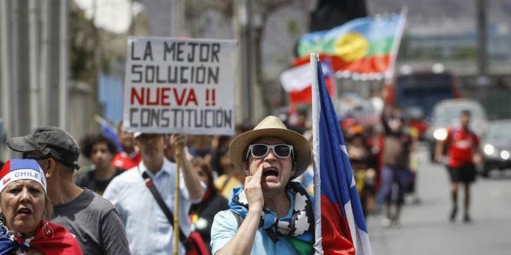ComunidadMujer constitucion2 Institucionales Mujer y política Mujer y política Noticias Noticias destacadas Opinión