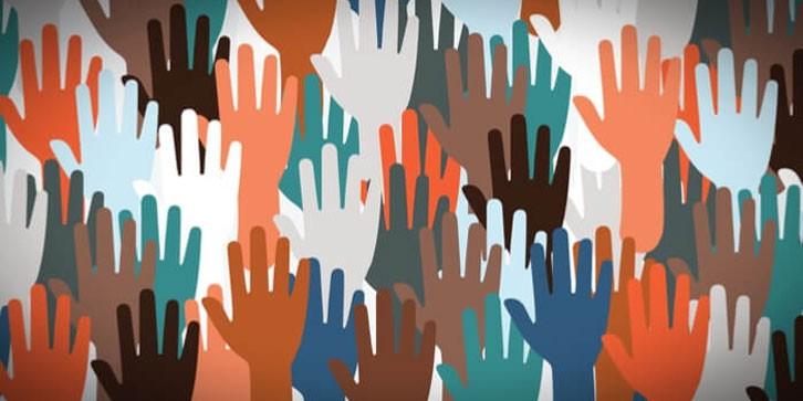ComunidadMujer sociedad-civil Institucionales Mujer y trabajo Noticias Noticias destacadas