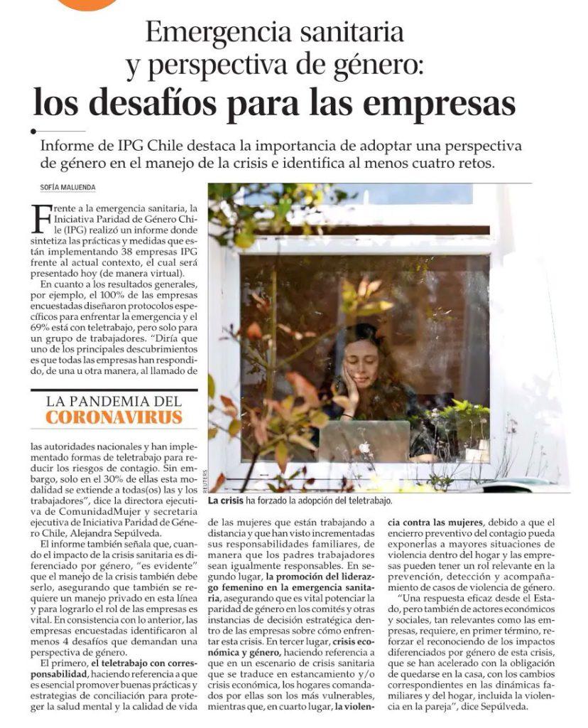 ComunidadMujer WhatsApp-Image-2020-04-21-at-09.02.36-828x1024 Empresas Institucionales Mujer y trabajo Noticias Noticias destacadas