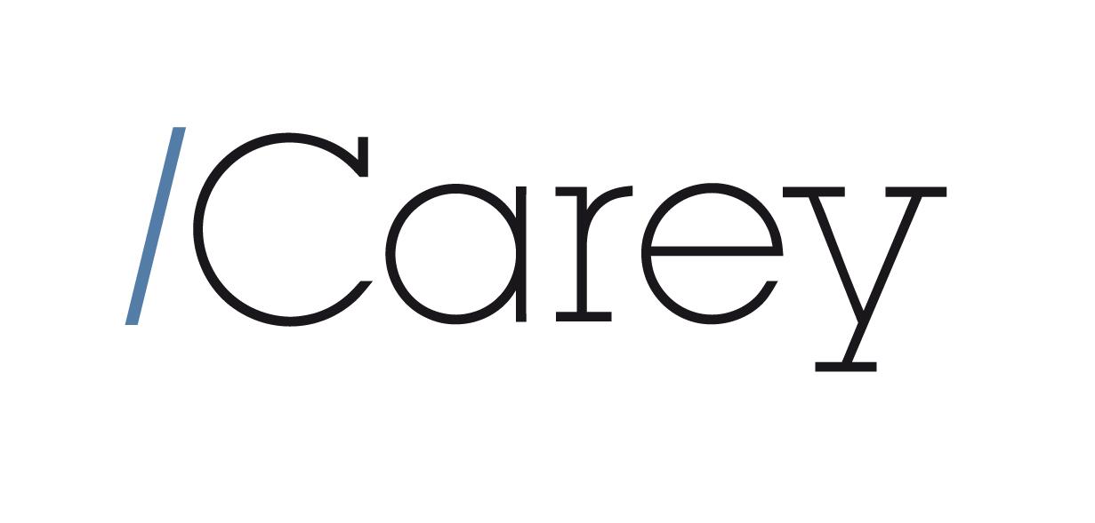ComunidadMujer Logo-Carey-sin-abogados