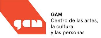 ComunidadMujer logo_gam