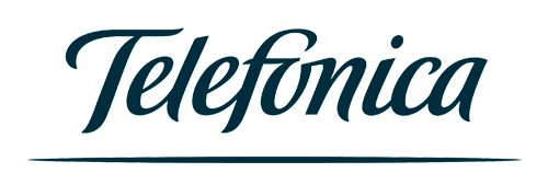 ComunidadMujer logo_telefonica_azul