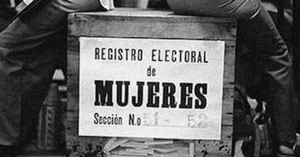 ComunidadMujer Voto-Graciela-Mandujano1