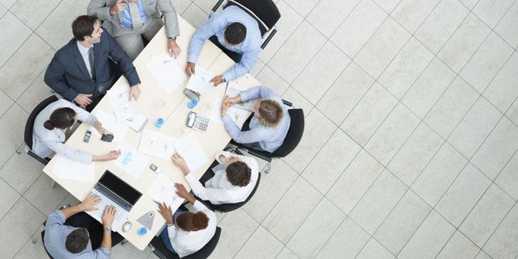 ComunidadMujer EQUIPO2 Empresas y emprendimiento Institucionales Liderazgo Mujer y trabajo Mujer y trabajo Opinión