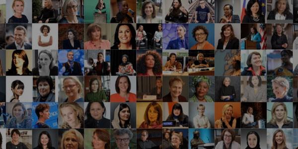 ComunidadMujer apolitical-para-sitio-web Institucionales Liderazgo Noticias Noticias destacadas