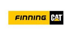 ComunidadMujer Finning-CAT