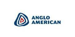 ComunidadMujer anglo-american