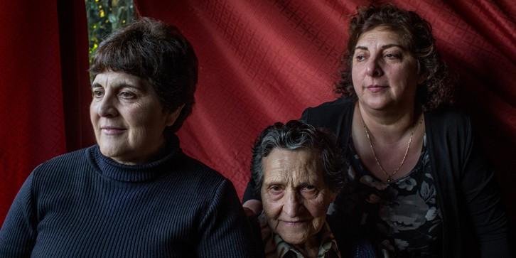 ComunidadMujer Columna-pensiones Institucionales Institucionales Mujer y trabajo Mujer y trabajo Noticias Noticias destacadas Opinión