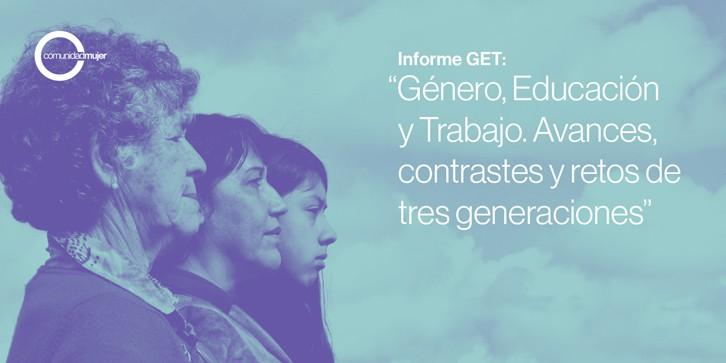 ComunidadMujer WEB-get Género y educación Género y educación Institucionales Institucionales Mujer y trabajo Mujer y trabajo Noticias Noticias destacadas Opinión