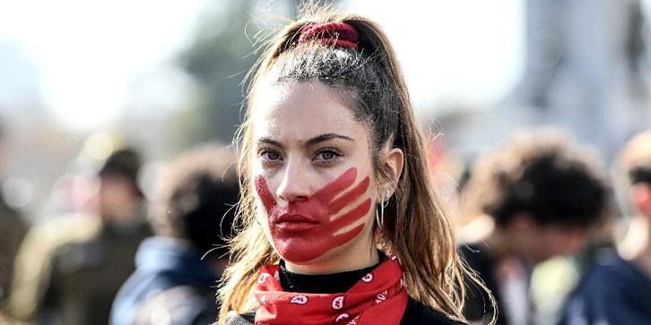 ComunidadMujer 001MARCHA_FEMINISTA_CHILE-h Género y educación Género y educación Noticias Noticias destacadas Opinión