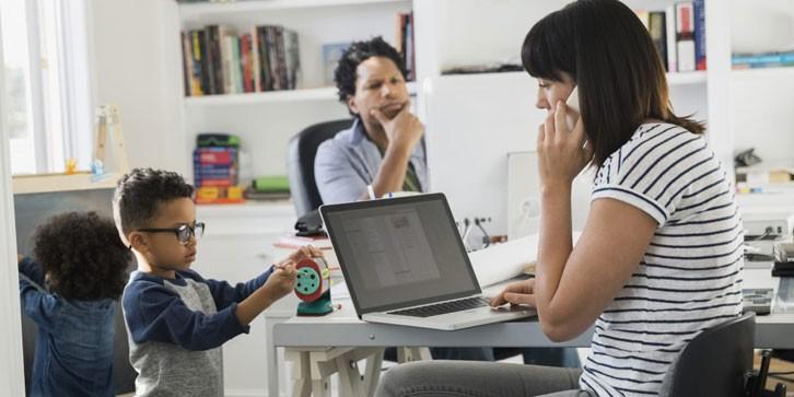 ComunidadMujer NOTA-IPG Empresas Institucionales Mujer y trabajo Noticias Noticias destacadas