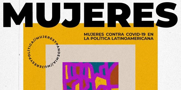 ComunidadMujer Mujeres_y_pandenia_2_ES Institucionales Liderazgo Noticias Noticias destacadas