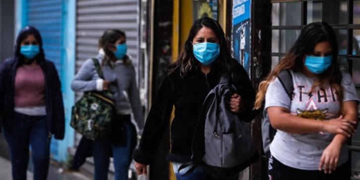 ComunidadMujer argentinas Liderazgo Mujer y trabajo Noticias Noticias destacadas