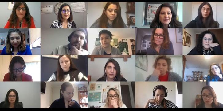 ComunidadMujer ALE-2 Institucionales Liderazgo Noticias Noticias destacadas