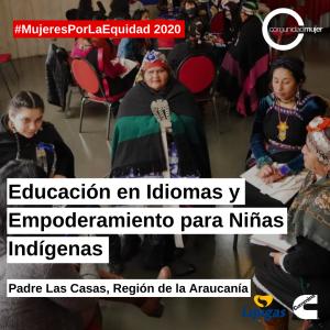 ComunidadMujer 3-300x300 Institucionales Liderazgo Noticias Noticias destacadas